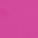 outdoor-rosa